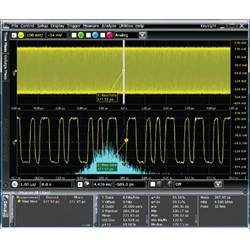 Keysight DSOX2WAVEGEN Funktionsgenerator Upgrade 100 kpts > 1Mpts
