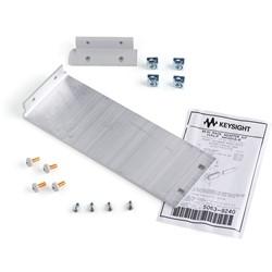 Keysight 34190A Rack-Einbausatz