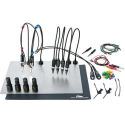 Sensepeek 4019 All-in SP200 200 MHz
