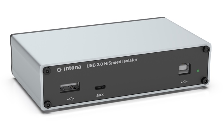Picture: Intona 7055-B