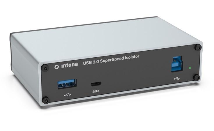 Picture: Intona 7055-D