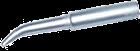 Soldering Tip 900M-T-H