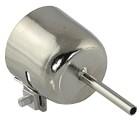 Hot Air Nozzle A1124, Atten