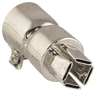 Hot Air Nozzle A1125, Atten