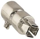 Hot Air Nozzle A1125, Atten