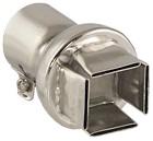 Hot Air Nozzle A1127, Atten