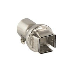 Hot Air Nozzle A1127, Atten