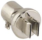 Hot Air Nozzle A1134, Atten
