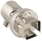 Hot Air Nozzle A1135, Atten