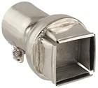 Hot Air Nozzle A1136, Atten