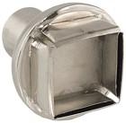 Hot Air Nozzle A1138, Atten