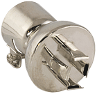 Hot Air Nozzle A1139, Atten
