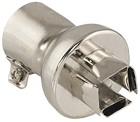 Hot Air Nozzle A1140, Atten