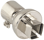 Hot Air Nozzle A1141, Atten