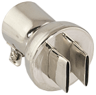 Hot Air Nozzle A1260, Atten