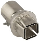 Hot Air Nozzle A1261, Atten