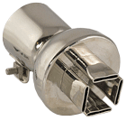 Hot Air Nozzle A1262, Atten