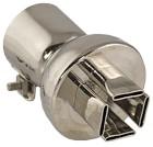 Hot Air Nozzle A1262, Atten
