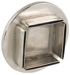 Hot Air Nozzle A1264, Atten