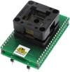 Elnec TQFP44-DIP44 PRO Adapter 70-0076
