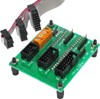 Galep ISP Adapter 210865