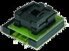 Conitec PLCC44-DIP40 PRO Adapter 210841