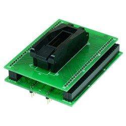 Conitec SSOP56-DIP40 PRO Adapter 210866
