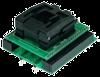 Conitec TQFP44-DIP40 PRO Adapter 210847A