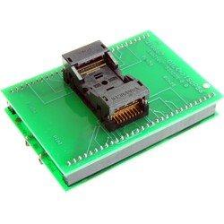 Conitec TSOP56-DIP40 PRO Adapter 210867