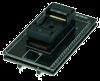 Leap TSOP56-DIP48 PRO Adapter