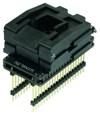 Winslow TQFP44-DIP40 PRO Adapter W9789