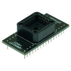 Winslow WA032127 PLCC32-DIP32 low cost Adapter