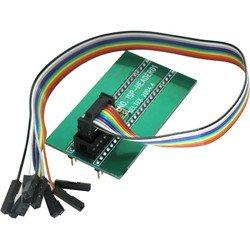 Xeltek ISP Adapter ISPHeader01