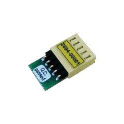 Elnec BeeProg2C to BeeProg2 upgrade kit