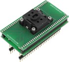 Batronix BGA64(13x10)e1.0-DIP48 PRO Adapter BA021