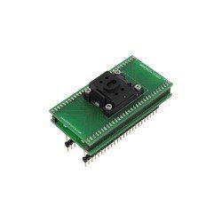 Batronix BGA64(13x11)e1.0-DIP48 PRO Adapter BA022