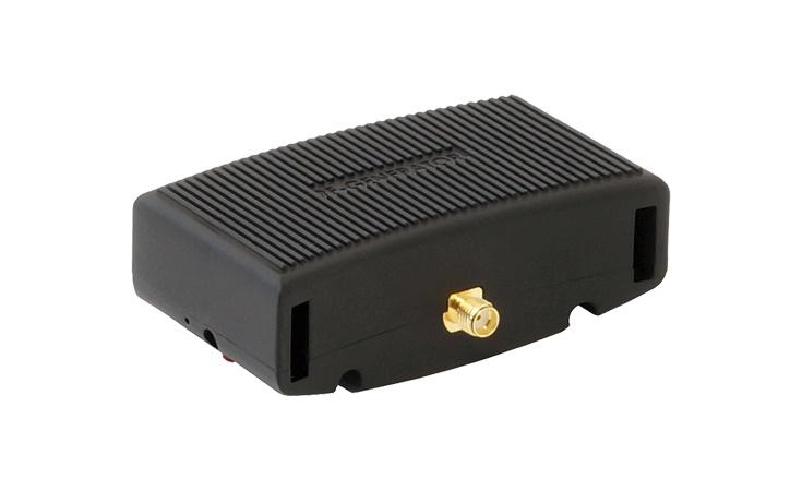 Picture: Aaronia BPSG4 Signal Generator