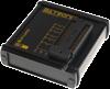 Batronix BX32 Batupo