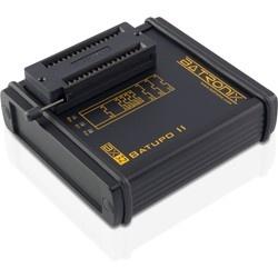 Batronix BX32 Batupo II