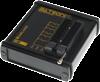 Batronix BX32P Barlino