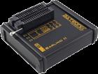 Batronix BX32P Barlino II
