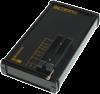 Batronix BX40 Bagero