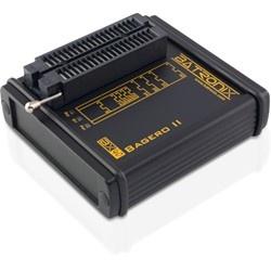 Batronix BX40 Bagero II