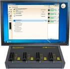 Batronix BX448 Baplexo I Set
