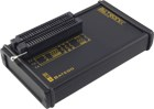 Batronix BX48 Batego II