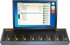 Batronix BX848 Baplexo II Set