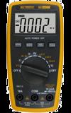 BXM220 Digital Multimeter