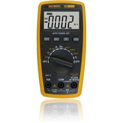 BXM220 Digital Multimeter