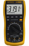BXM240 Digital Multimeter