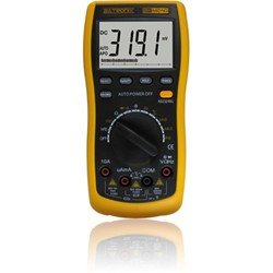 BXM240 Digital Multimeter